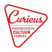 Curieus